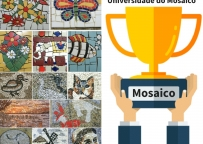 Universidade Do Mosaico